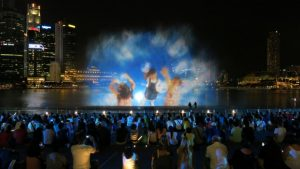 singapur besplatna projekcija