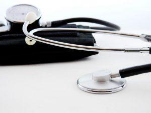 medicina pregled zdravlje