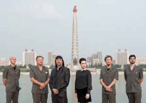 dan oslobodjenja laibach
