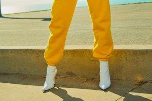 bele cizme foto unsplash