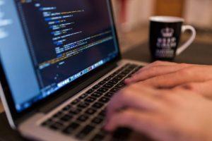 programerski izazov, programiranje, programeri