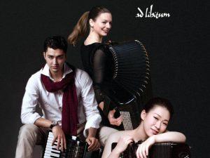 nikita vlasov neza torlak tian jianan foto fakultet umetnosti