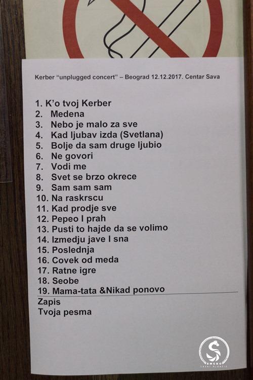 Foto: Lazar Ajdačić