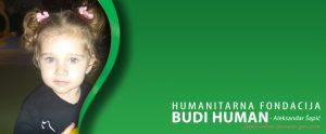 Nikolina humanitarna pomoc