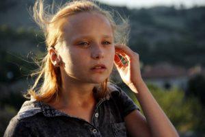bugarski film Zedj foto nkc