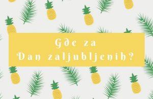 gde za dan zaljubljenih ananas magazin