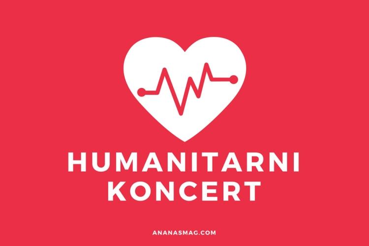 humanitarni koncert foto ananas magazin
