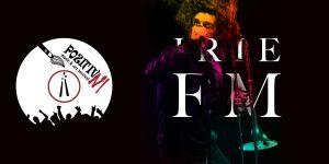 Irie FM festival PozitivNI