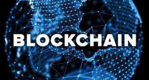 blockchain meetup