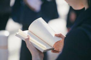 knjiga poezija citanje foto unsplash