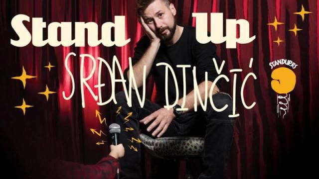 stand up srdjan dincic foto standup .rs facebook stranica