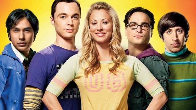 the big bang theory citati replike sheldon penny leonard raj howard