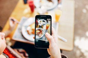 5 najboljih besplatnih android aplikacija za praćenje ishrane