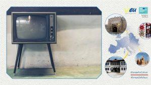 60 godina od nastanka televizije u Srbiji