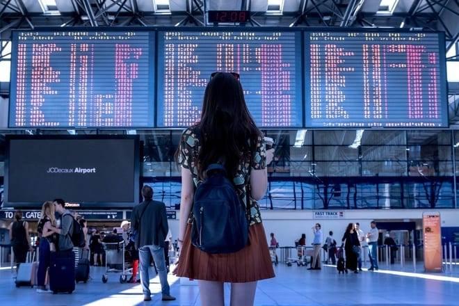 trip blog post gradovi za presedanje aerodrom foto pixabay