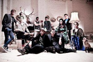 zemlja gruva na festivalu pozitivni foto bojana bosnjacki