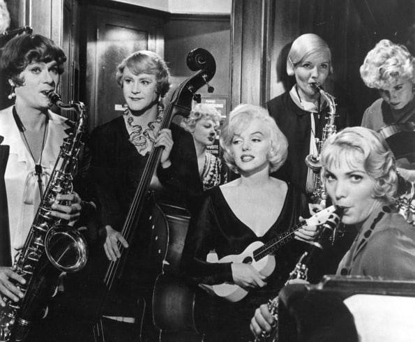 film some like it hot neki to vole vruce foto wikimedia