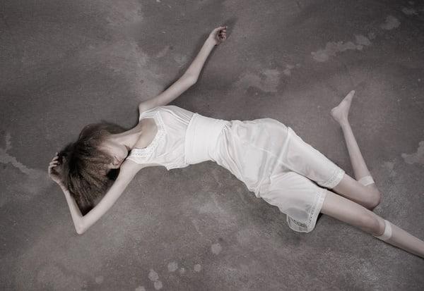 izlozba Ivonne Thein u galeriji art55