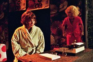 predstava dva mirisa ruze foto pozoriste na terazijama