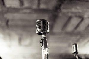 solisticki koncert pevac foto pixabay