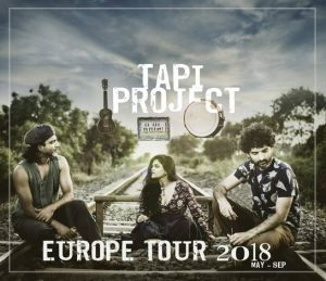 the tapi project foto klub feedback