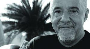 citati Paulo Coelho photo Paul Macleod wikimedia