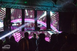 konkurs-midnight-jazzdance-nisville-jazz-festival-foto-bogdan-nikolic