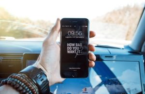 mobilni telefon kupovina cena foto pexels