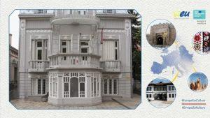 narodni muzej foto eu info kutak