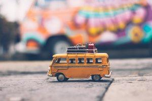 prevoz autobus ilustracija foto pexels