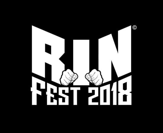 rock in nis 2018