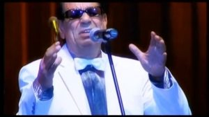 saban-bajramovic-foto-youtube-screenshot