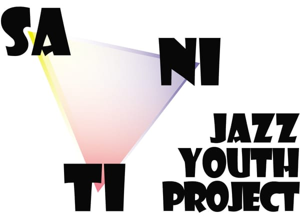 saniti-logo-nisville jazz festival