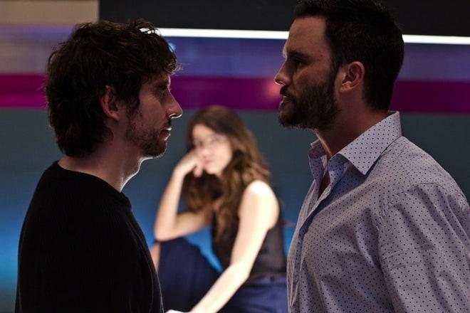 7 años triler thriller 10 španskih trilera foto imdb