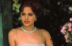 Angelina Jolie filmovi lista filmova foto imdb.com
