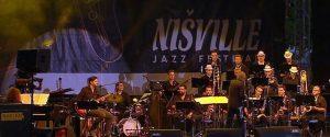 Niski Big Band Foto Big Band Niski Facebook stranica