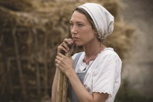 film cuvarke francuski filmovi foto bioskop kupina