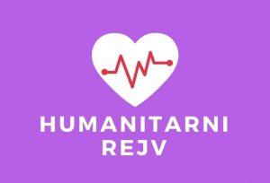 humanitarni rejv za Aleksandra Nikolica foto Ananas Magazin