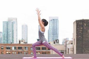 joga yoga foto burst