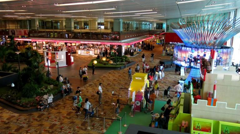 prvi-put-aerodrom-singpaur-transfer-zona