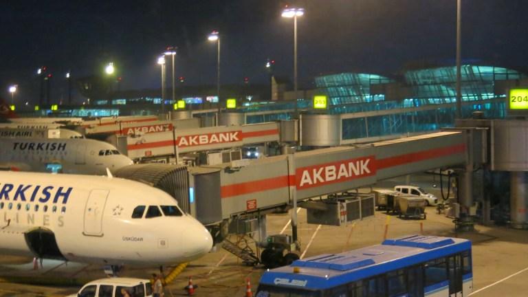 prvi-put-na-aerodromu-pristupni-tunel-istanbul