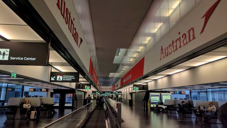 prvi-put-na-aerodromu-transfer