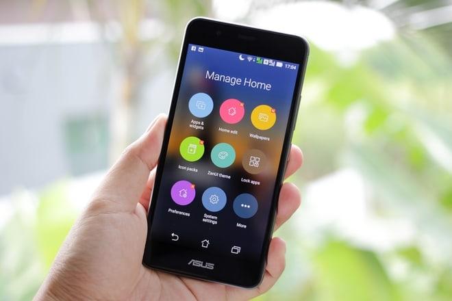 najbolja besplatna aplikacija za android poljski dating site besplatno