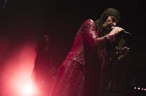 Laibach Foto Nenad Petrovic Jupiters Rings Studios (1)