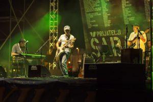 River stage 1 Nisville Jazz festival 2018 Foto Nenad Petrovic (7)