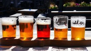 festival zanatskog piva foto pixabay