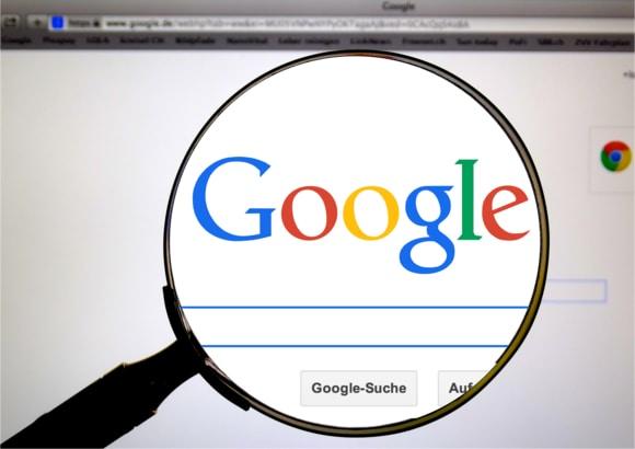 google privatnost lokacija foto pixabay