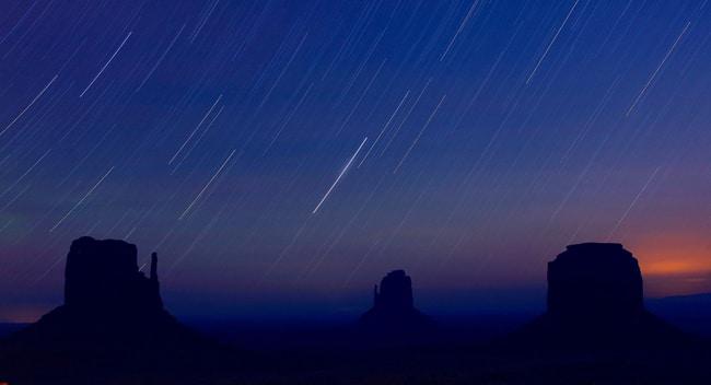 kisa meteora foto goodfreephotos