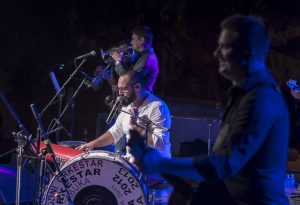 Marko Louis koncert Nis Foto Nenad Petrovic 1