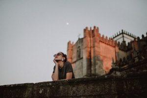 Portugal, Porto, putovanje Foto Unsplash